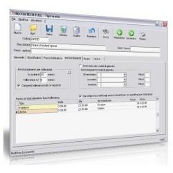 Tulip Software di Rilevazione delle Presenze del personale