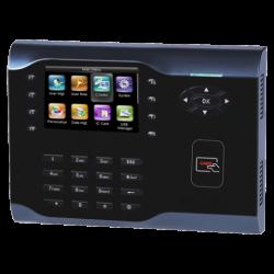 iClock S500 RF POE