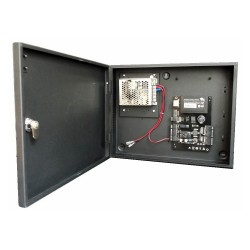 ZKTeco C3-400 Controllo Accessi