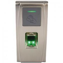 i-MA-300 lettore di impronte digitali e tessere RF-iD controllo accessi